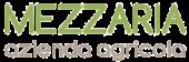 Azienda Agricola Mezzaria